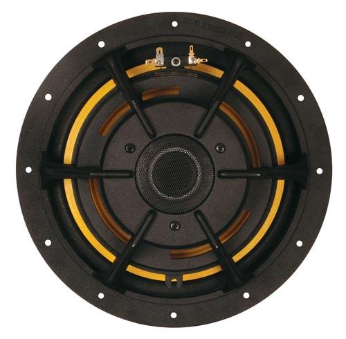 Swans Speaker Swans Speaker High End Car Audio Lautsprecher